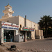 Abbas ibn Abd al-Muttalib Mosque, Seeb