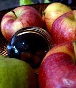 10th Apr 2021 - 10. Fruity