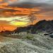 Basecamp Sunrise