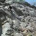 Y12 D100 Rock Climbing