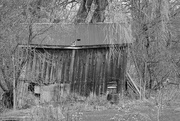 10th Apr 2021 - Dilapidated