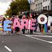 Rainbow Pride Parade