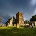 St Peters Church Brooke