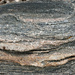 Sedimentary bolder
