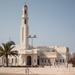 Al Mo'ez Mosque