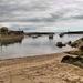 Sandy Beach......