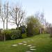 Tuesday Garden