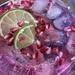 Pink Gin n T