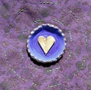 28th Mar 2021 - Purple 4