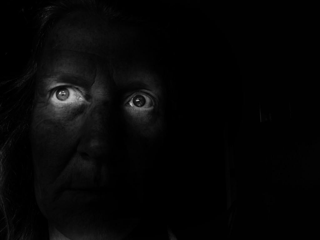 It's VERY Dark in the Fridge!! by 30pics4jackiesdiamond