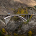 Crossing the Shotover