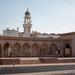 Masjid Aa'choo - Mutrah