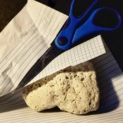 17th Apr 2021 - Rock,Paper,Scissor!
