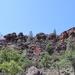 Old Pinnacles in Pinnacles National Park California
