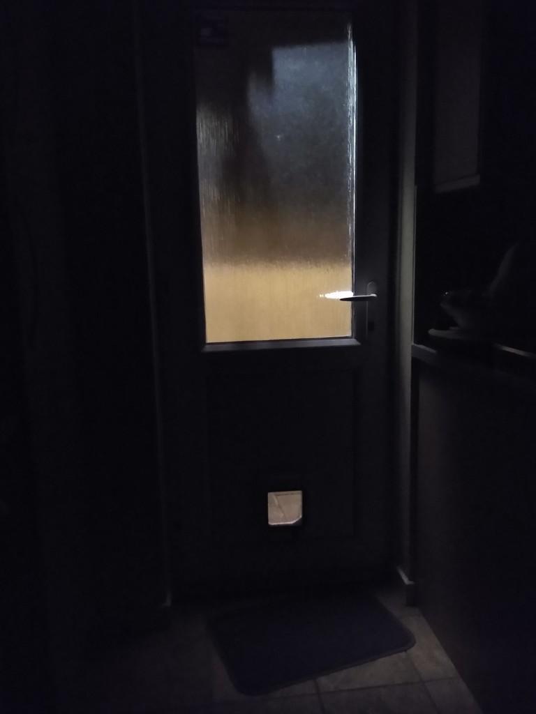 Kitchen Light VII by 30pics4jackiesdiamond
