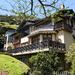 2021-04-18 Maeda Mansion