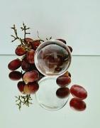 18th Apr 2021 - 18. Grapes