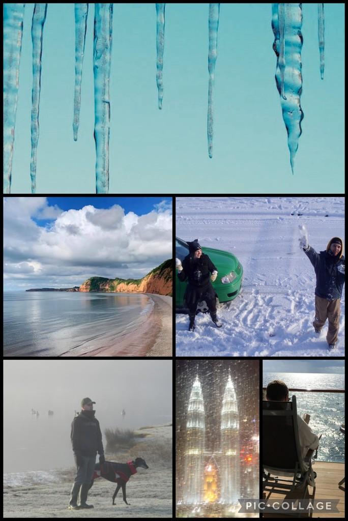 MFPIAC101 Weather by tinley23