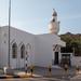 Al Imam al Mahdi (AJ) mosque - Mutrah