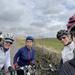 Finally a Club cycle ride