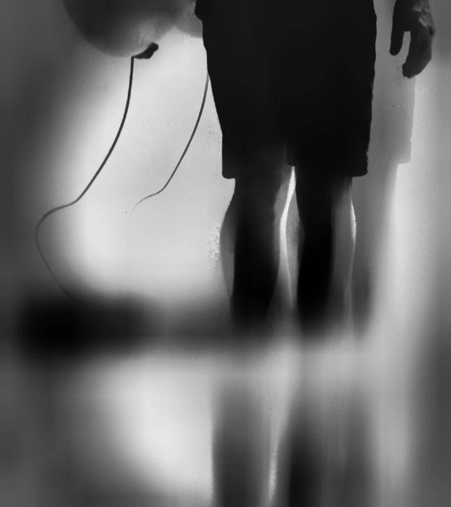Legs by joemuli