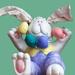 Blended Bunny