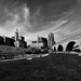 Stone Arch Bridge by tosee