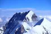 20th Apr 2021 - Aoraki Mount Cook, New Zeland