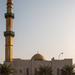 Sheikh Khalili Mosque