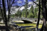 22nd Apr 2021 - Yosemite