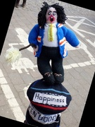 24th Apr 2021 - Happiness (2)