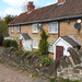 Bagnall Cottages