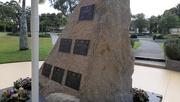 26th Apr 2021 - Anzac Memorial