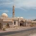 Said bin Taimur Mosque ?!