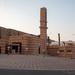 Masjid Alaqba