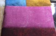21st Apr 2021 - Pink quilt pieces
