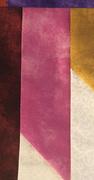 22nd Apr 2021 - pinkquilt