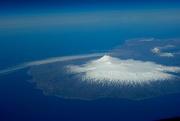 30th Apr 2021 - Aleutian chain views