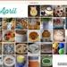 April 30-shots pottery