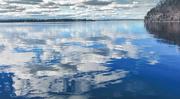 17th Apr 2021 - Blue Skies