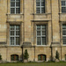 Paris Historical Library