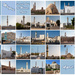 30 Mosques