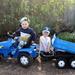 My little farmers