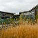 Attenborough Nature Reserve Visitor Centre