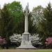 Civil War Monument, Dowagiac, Michigan