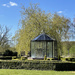 Splendid summerhouse