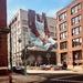 Milwaukee Street Art