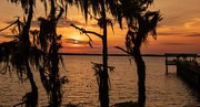 3rd May 2021 - Tonight's Sunset!