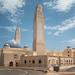 Masjid A'Salam
