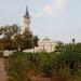 Sarooj Mosque